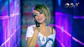 Alisia - Dvoyno Poveche [HD] Remix- Dance