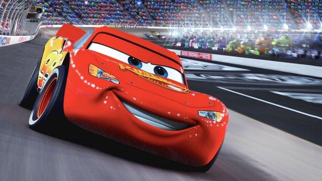 Arabalar çizgi Filmi Izlesenecom