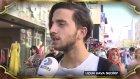 Beyaz Show - Uzun Hava Nedir? / Sokak Röportajları (15.05.2015)