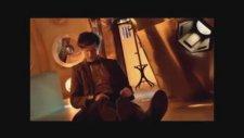 Doctor Who The Big Bang Bölümü Fesler Havalıdır (Türkçe Altyazılı)