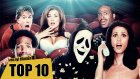 En İyi Komedi Filmleri Top 10