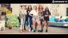 Joe Stone - The Party ft. Montell Jordan (This Is How We Do It)
