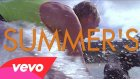 Maroon 5 - This Summer's