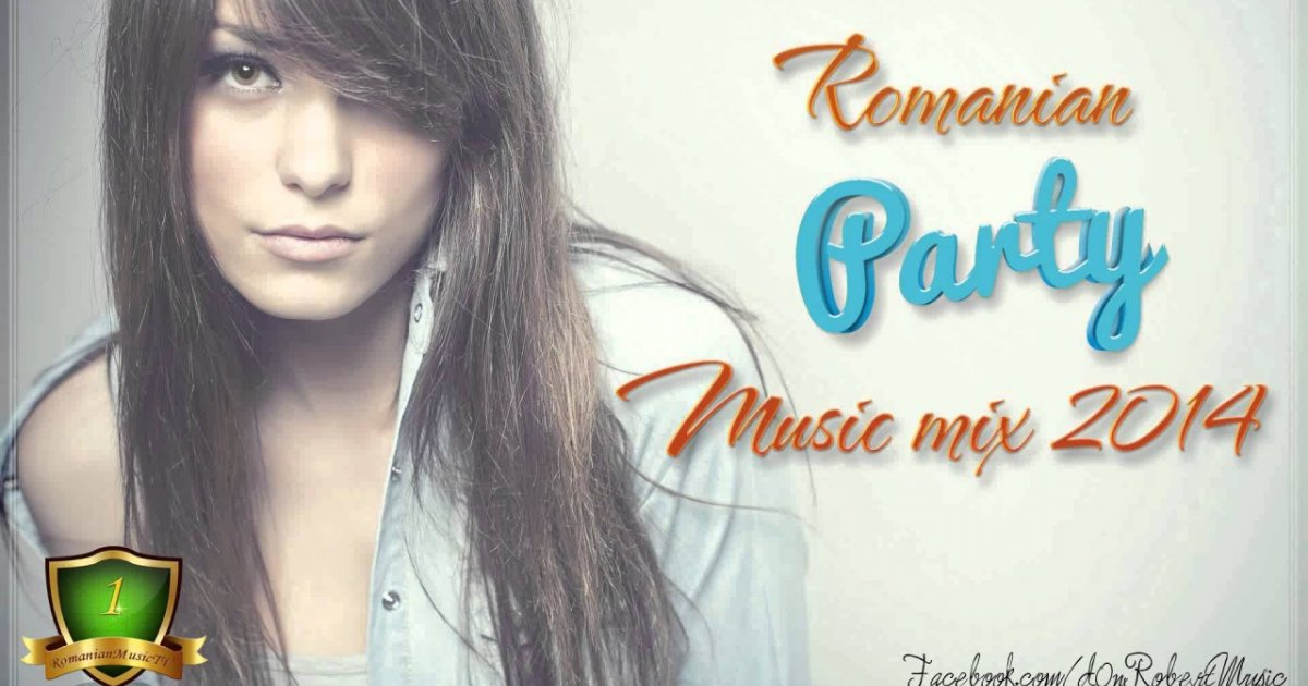 Octombrie romanian house music srp1453 for Romanian house music