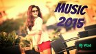 Romanian Dance Mix 2015 | Romanian House Music Mix (Club Mix) | SRP1453