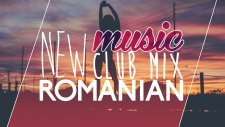 Romanian House Music March Club Mix 2015 | Srp1453