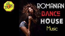 Romanian House Music May 2015 | Best Dance Party Mix | SRP1453