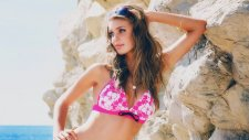 Romanian Summer Party Mix 2015 - House Electro Music | Srp1453