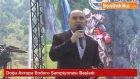 Doğu Avrupa Enduro Şampiyonası Başladı