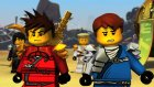LEGO Ninjago: Epizoda 13 - Den Bájného poírae