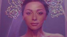 Myriam Fares - Aman