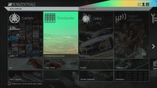 Project Cars Ilk Bakis