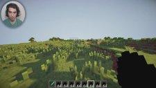 DİNAZORLAR MODU!! Minecraft Mod İncelemeleri - Bölüm 11