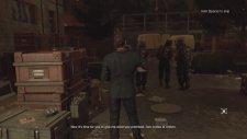 Dying Light - Gürsel Dayıya Çok Ayıp Oldu - Bölüm 9
