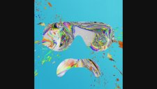Giorgio Moroder - Diamonds ft. Charli XCX