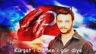 Ozan Ünsal-Şehit Fırat
