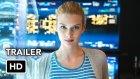Stitchers Yeni Dizi 1. Sezon 1. Bölüm 2. Fragmanı