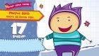 17 Mayıs 2015 Diyanet Çocuk Takvimi - TRT DİYANET