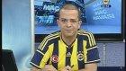 Emre Belözoğlu'nun Golü Sonrası FBTV