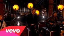 Imagine Dragons - Stand By Me (Billboard Music Awards 2015)