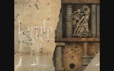 En Popüler Lamb Of God Şarkıları