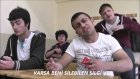 LYS Gençliği - AKPINAR
