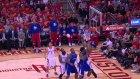 NBA'de gecenin en iyi hareketleri (16.5.2015)