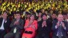 Ozodbek Nazarbekov - Taqdirimsan, baxtimsan nomli konsert dasturi 2013 1-qism