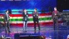 Sardor Mamadaliyev - Ko'nglimda Bir Yor Nomli Konsert Dasturi 2014