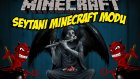 ŞEYTANİ MİNECRAFT MODU!!  Minecraft Mod İncelemeleri - Bölüm 13