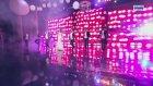 Ziyoda - Sevadi yorim nomli konsert dasturi 2014