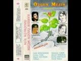 Haluk Özkan - Mapushane İçinde