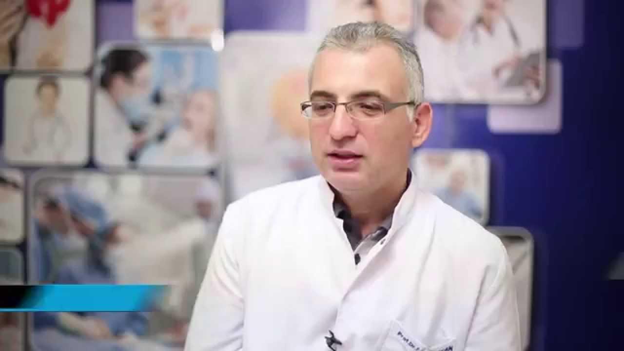 Cilt Kanseri ve Korunma Yolları