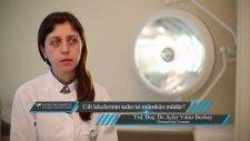 Cilt lekelerinin tedavisi mümkün müdür ?