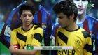 Öner Group FC - Vikings /ANKARA/ Açılış Ligi 2015 Röportaj
