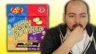 Bean Boozled - Şans Şekeri - İlginç Ürun İncelemesi