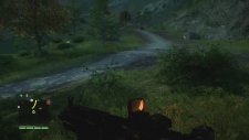 Far Cry 4 - Çılgın Hayvanlar   Bölüm #8