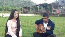 Mutlu Kaya - Baran Bari (Akustik Performans)