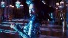 Rihanna - Dior Reklamı