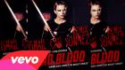 Taylor Swift - Bad Blood ft. Kendrick Lamar (İsmail Can Sönmez Remix)