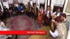 Trt Müzik Türkülerle Safranbolu & Yeşil İpek Bükene