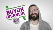 Türkiye bir ev ise, HDP penceresi, gülümsemek de o penceredeki ışıktır!