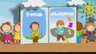 Çocuk Atölyesi 449.Bölüm - TRT DİYANET