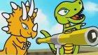 Çocuklar İçin İspanyolca Eğitim Videosu