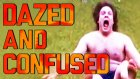 Dazed and Confused || A Wisdom Teeth and Bad Trip Fails Compilation by FailArmy