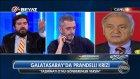 Hamdi Yasaman: 'Fenerbahçe'nin şike alışkanlığı var'