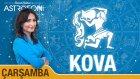 KOVA burcu günlük yorumu bugün 20 Mayıs 2015