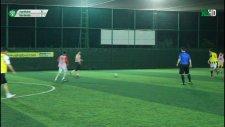 Ayyıldızlar - Red Devils / SAMSUN / iddaa rakipbul 2015 açılış ligi