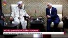 Diyanet İşleri Başkanı Prof  Dr  Mehmet Görmez, Filistin temasları devam ediyor - TRT DİYANET
