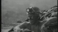 İşçinin Ölümü (Working Man's Death) Fragman